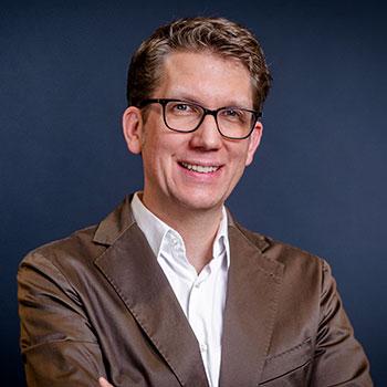 Dr. Torsten Blümchen