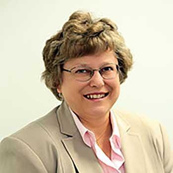 Dr. Uta leClaire