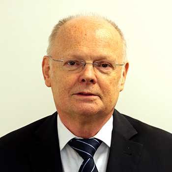 Dr. Stefan Scholle