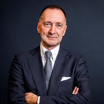Dr. Dietmar Paddenberg